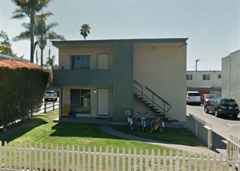 isla vista one bedroom apartments apartment for rent in isla vista ca