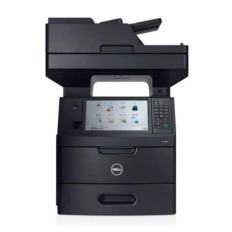 Best Seller Serbuk Panasonic Mono Bagus Samsung Mono Bagus dell b5465dnf a4 mono multifunction laser printer