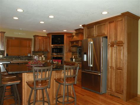 kitchen cabinet review kitchen cabinet review remodelaholic diy refinished and
