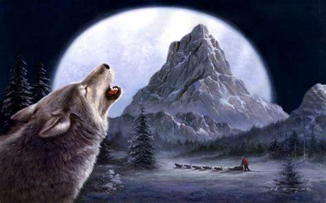 hd scenic howl wallpaper