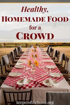 cooking for a crowd menus recipes and book by susan wyler 1000 ideas about large group food on pinterest