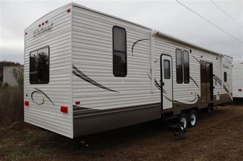 two bedroom motorhome 2 bedroom cers rv rental 3 rv rental 1 rv rental 2 however the room is a little bit