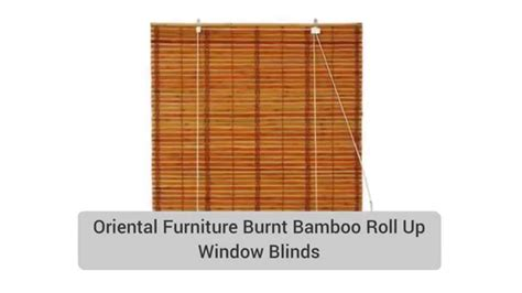 blind curtain admirable matchstick blinds ikea