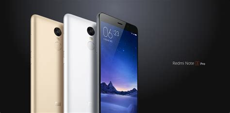 Sale Xiaomi Redmi Note 3 Pro Sk 1 Casing Xiaomi Note 3 xiaomi redmi note 3 pro 4g phablet gets on flash sale at 179 99 5 coupon