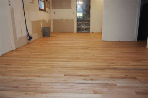 Average Cost To Install Hardwood Floors by How Much Does It Cost To Install Hardwood Floors In Canada Thefloors Co