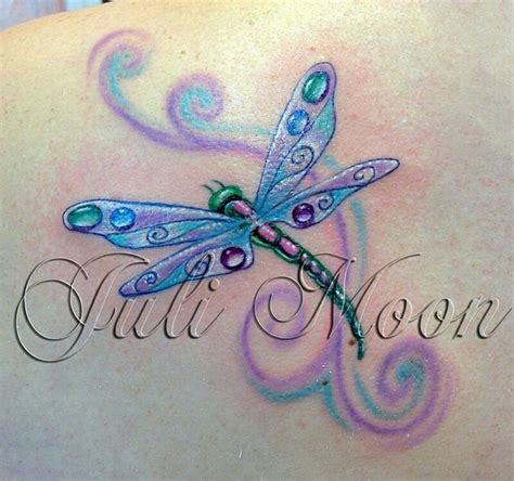julie moon tattoo 91 best images about dragonfly on dragonfly