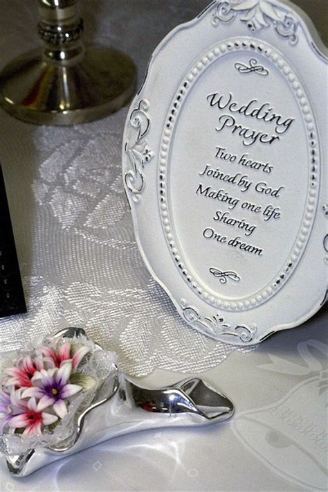 Wedding Vows Prayers by 21 Best Wedding Prayers Images On Wedding