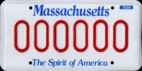 License Plate Lookup Massachusetts File 1987 Massachusetts Sle License Plate Jpg Wikimedia Commons