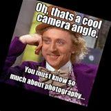 Willy Wonka Meme Funny | 300 x 300 jpeg 24kB
