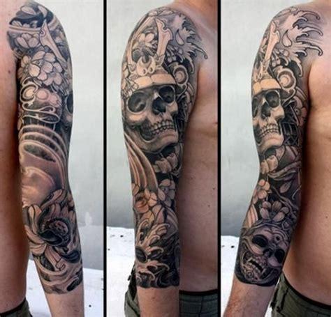 tatuajes en el pubis hombres fotos de tatuajes para hombres en el brazo lugares para