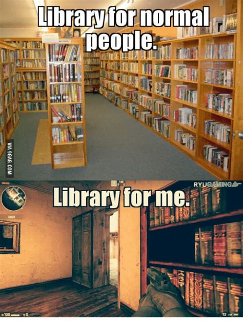 Library Memes - library memes 28 images library memes for the win