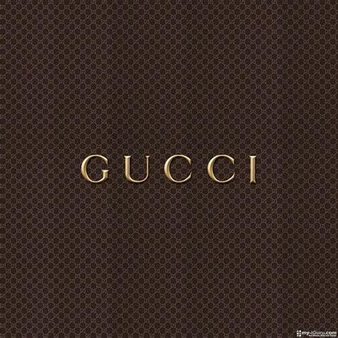 Gucci G0133 Type D gucci