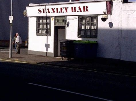 stanley glasgow the stanley bar glasgow scotland top tips before you