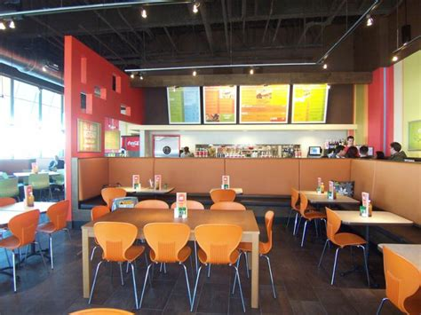 Zoes Kitchen by Zoes Kitchen Enjoy A New Place To Eat In Woodbridge Va