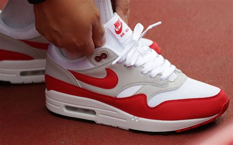 Nike Air Max One 7 nike air max one or