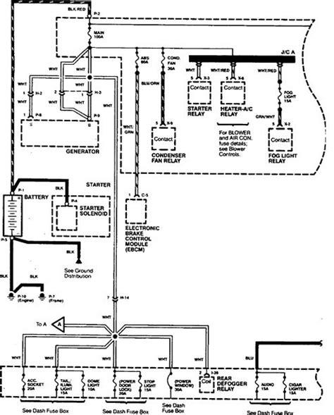 download car manuals pdf free 1998 acura slx interior lighting service manual diagram of how a 1998 acura slx transmission is removed 1999 acura slx fuse