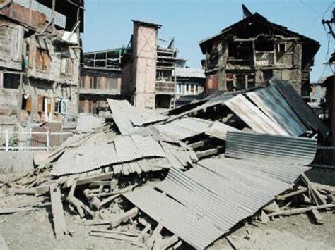 earthquake thailand buriram times latest news from buriram
