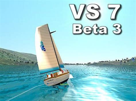 sail boats play free online sail boat games sail boats - Sailing Boat Games Free Online