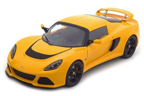 service manual old cars and repair manuals free 2011 lotus exige parental controls service