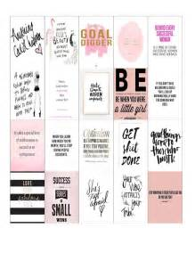 sticker printing template best 25 printable planner stickers ideas on