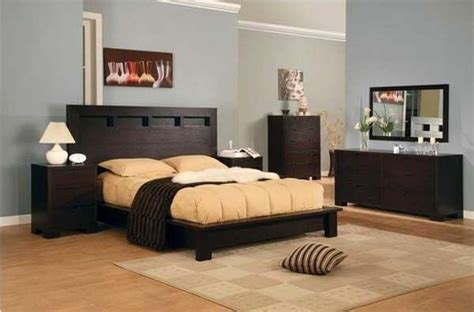 nice bedroom colors nice bedroom paint colors paint ideas for bedroom