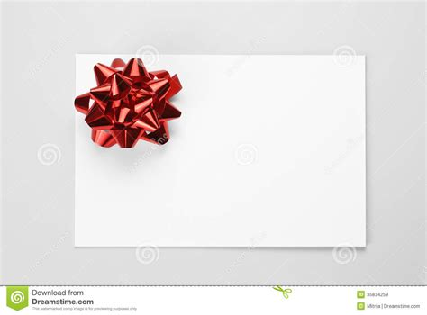 Gift Card Background - hd gift card background gift ftempo