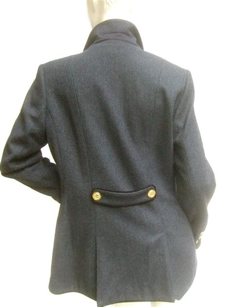 riding jackets for sale english style womens equestrian riding jacket for sale at
