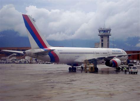 Nepal Ktm Airport Image Gallery Kathmandu Nepal Airport