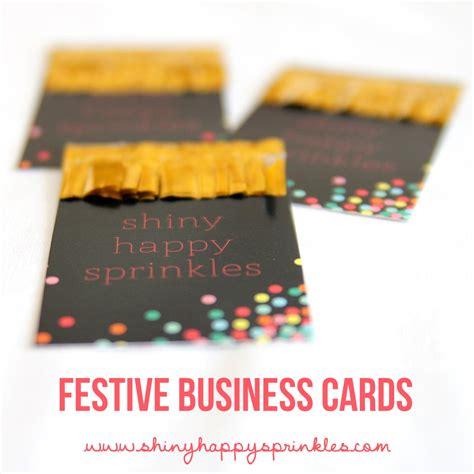 creative card ideas creative business card ideas