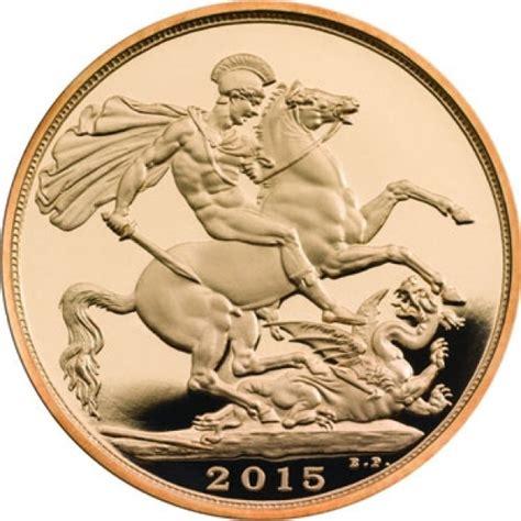 comprare sterline oro in news sterlina d oro