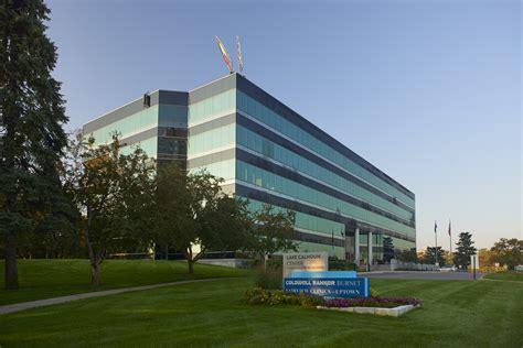 gander mountain prairie minnesota 100 gander mountain corporate headquarters fleet