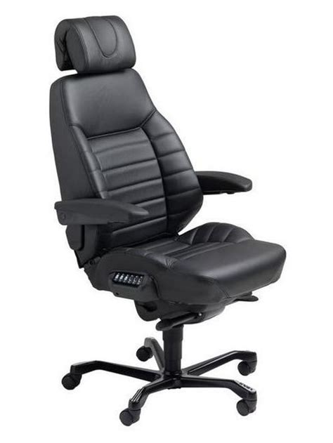 office chairs australia heavy duty office chairs australia