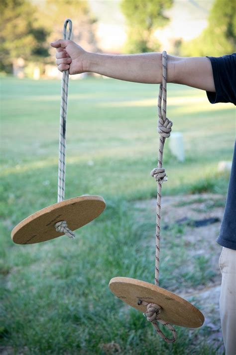 rope swing ideas 17 best ideas about rope swing on pinterest manila rope