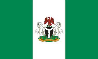 nigeria colors flag and interesting things you must about it
