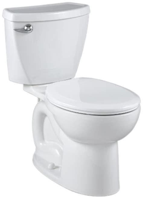 crane toilets crane plumbing 3016001 02 sureflush 1 6 gpf