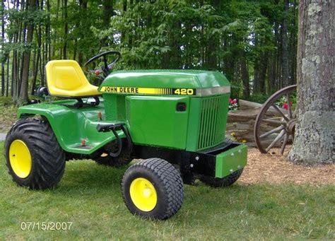 images  lawn tractors mowers  pinterest
