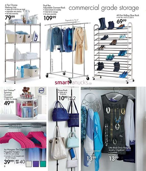 Bed Bath And Beyond Catalog by Bed Bath Beyond March Catalog