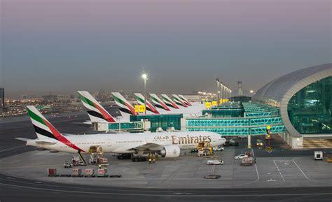 emirates cgk dxb dubai international airport visit all over the world