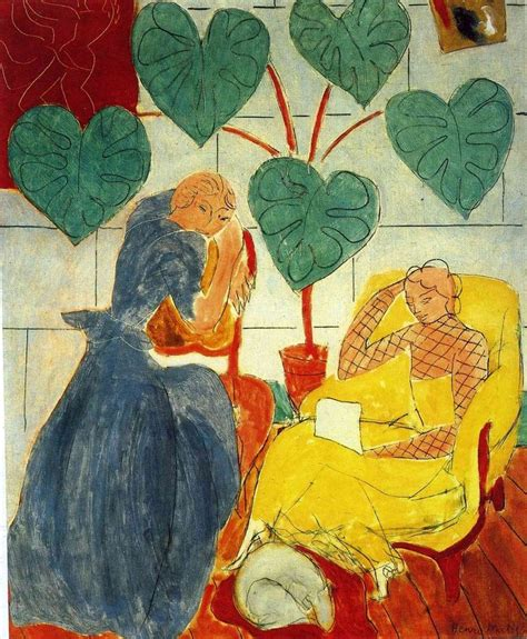 Reclining Matisse by 17 Best Images About Henri Matisse 1869 1954 On