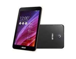 Tablet Asus Dibawah 2 Jutaan asus memo pad 7 tablet 7 inch kitkat harga 2 jutaan
