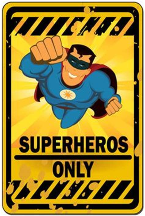superhero bathroom signs 1000 images about boys bathroom on pinterest superhero signs superhero and