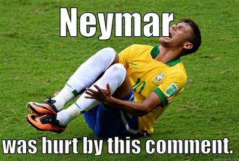 Neymar Memes - neymar memes www imgkid com the image kid has it