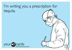 Funny Tequila Memes - 1000 images about tequila memes on pinterest tequila