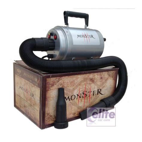 Dryer Car Battery aeolus blaster 2800w variable speed air car dryer elite car care