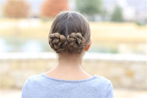 Updo Hairstyles Book by Prim S Braided Bun Updo Mockingjay Hairstyles