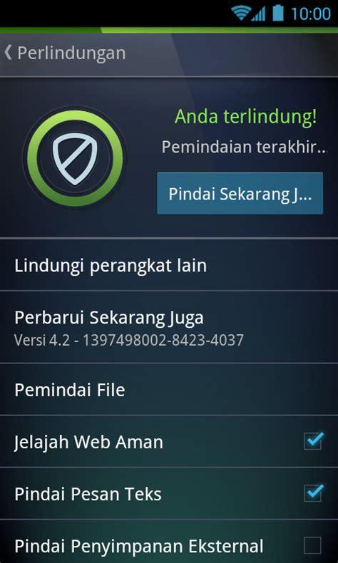 avg antivirus premium apk avg antivirus pro 4 4 2 apk android4store