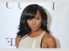 Letoya Luckett married Dallas-based entrepreneur Tommicus ... Ludacris Mansion