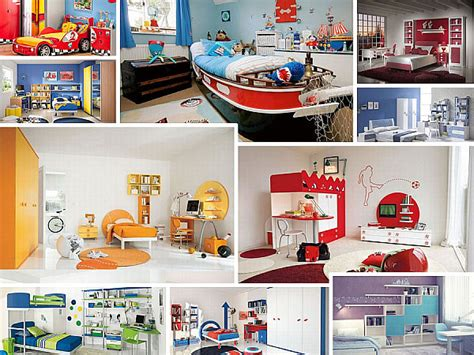 modern toddler bedroom ideas 23 modern children bedroom ideas for the contemporary home