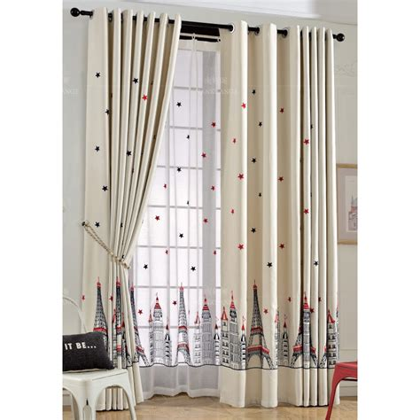 Kathy Ireland Curtains Kathy Ireland Curtains Bedroom Where To Buy Floor Ls Tags 42 Excellent Kathy Ireland Where To