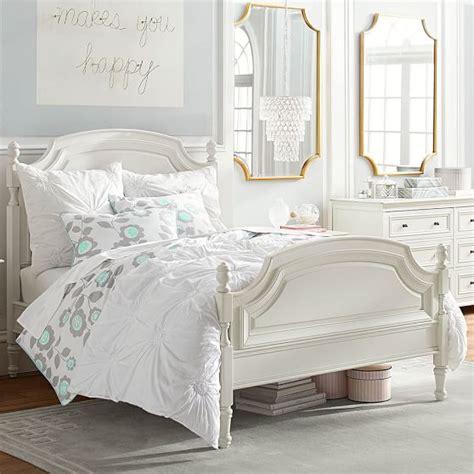 coraline bedroom coraline bed pbteen